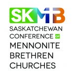 saskatchewan conference of mennonite brethern churches logo