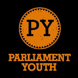 py logo vertical transparent